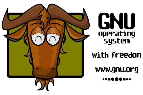 gnu-head.png