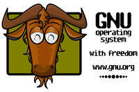 Articles on GNU Operating System and Free Software